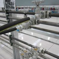 Aftermarket rigid pipework installer uk